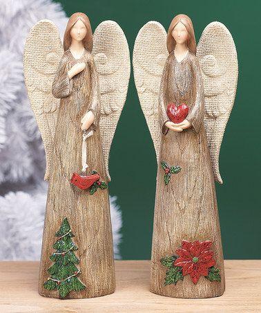 angelitos-navidad-9