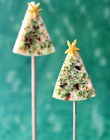 aperitivos-canapes-navidad-quesitos