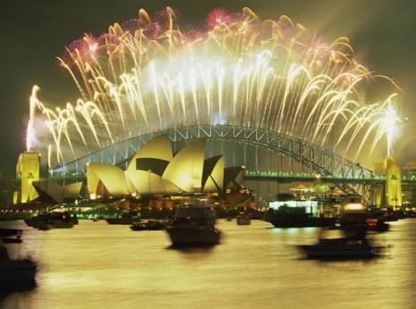 australia-es-un-de-los-mas-lindos-en-el-mundo-_595_444_118394