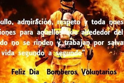 bamberos-voluntarios-403x270