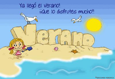 bienvenido-verano-_1_760462