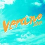 Bienvenido Verano – Imágenes para descargar gratis y compartir