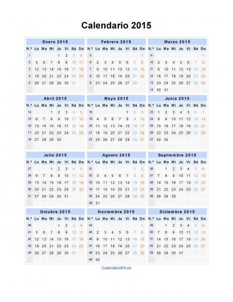 calendario-2015-01