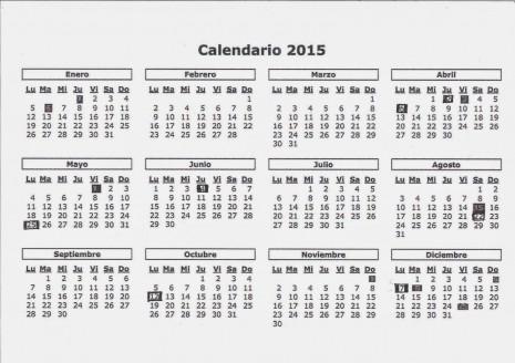 calendario-2015_001