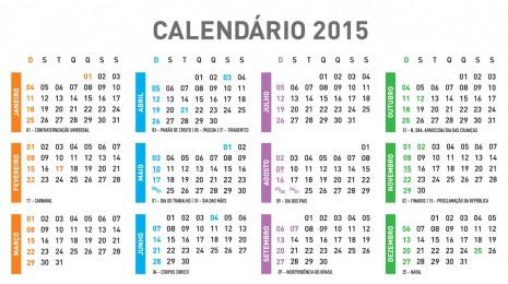 calendario-2015_002