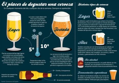 cerveza.jpg1