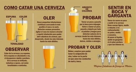 cerveza.jpg2