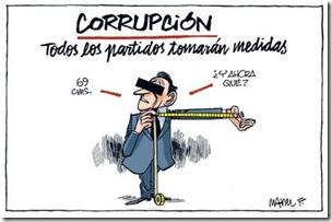 corrupcion_thumb[2]