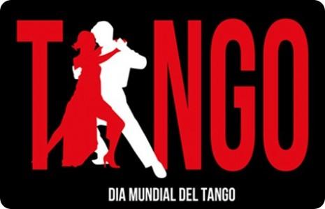 día nacional tango_thumb[2]