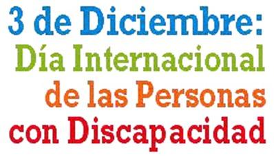 día-personas-discapacidad_thumb3