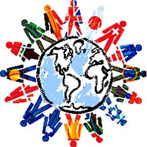 derechos-humanos21