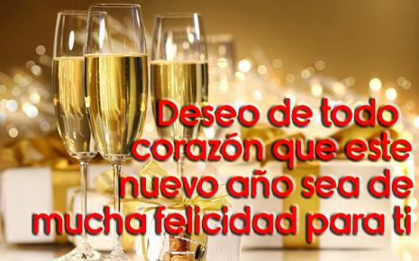 deseos-año-nuevo.png2
