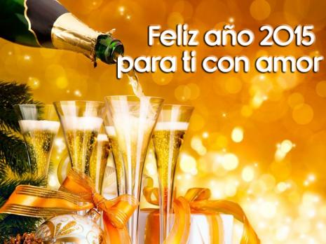 deseos-año-nuevo.png4