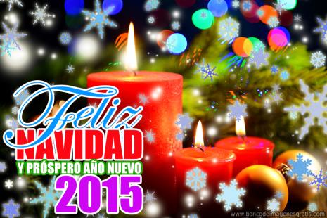 deseos-de-feliz-ano-nuevo-2015-31