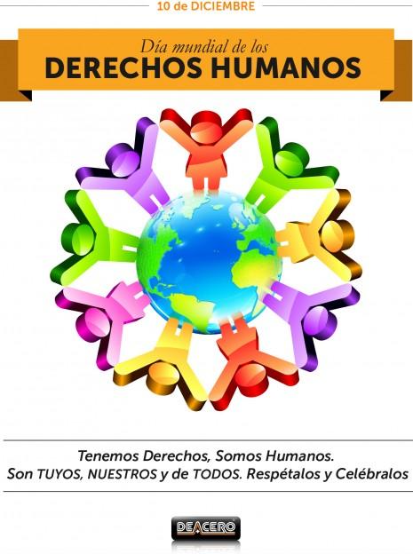dia-de-derechos-humanos-2