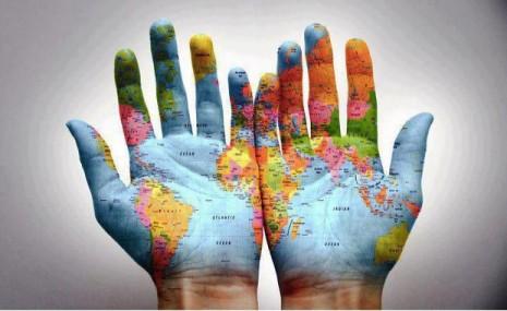 dia-de-los-derechos-humanos_001