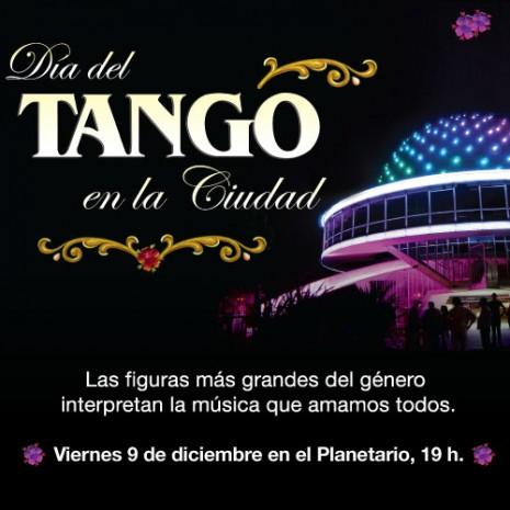 dia-del-tango