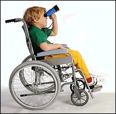 dia-internacional-personas-discapacidad-l-4