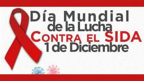 dia-mundial-combate-sida-vih
