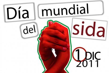 dia-mundial-sida