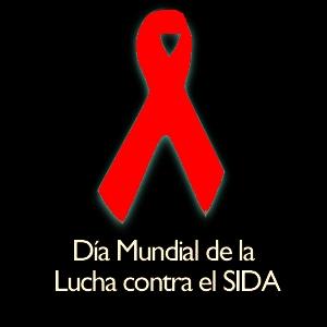 dia-mundial-sida_001
