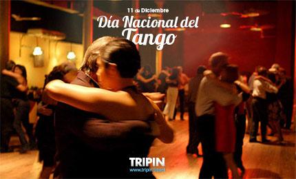 dia-nacional-del-tango-opt