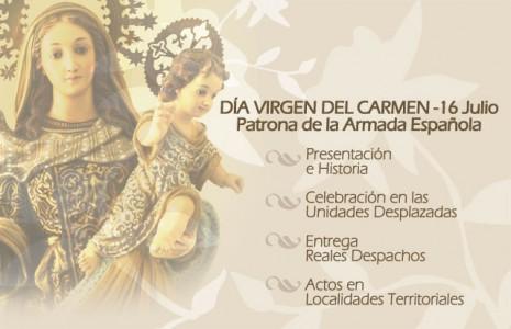 dia-virgen-del-carmen-2013