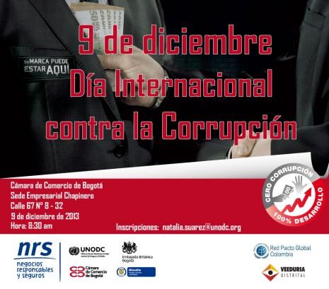 dia_contra_la_corrupcion