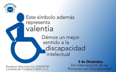 discap1
