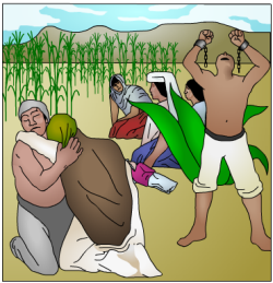 esclavitud-liberacion