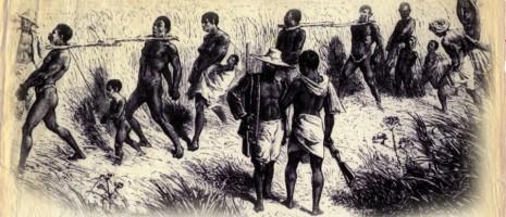 esclavitud2