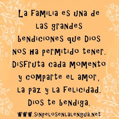 familia.jpg1