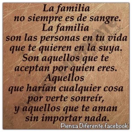 familia.jpg2