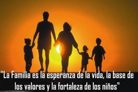 familia.jpg4