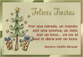 felices_fiestas.jpg5