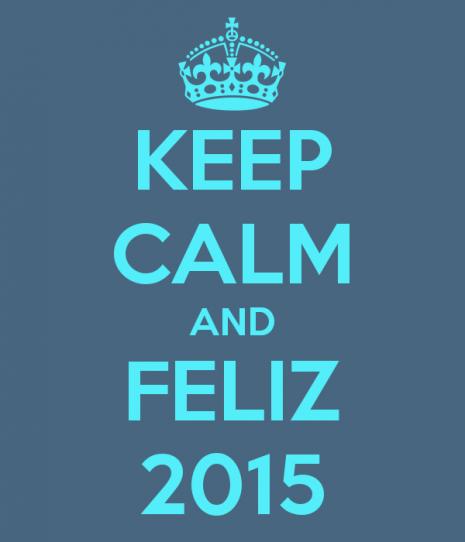 feliz-2015-02