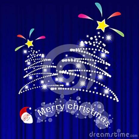 feliz-año-nuevo-y-fondo-del-vector-de-la-tarjeta-de-navidad-43007051