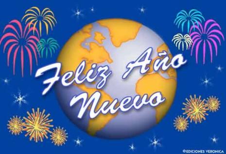feliz-ano-nuevo-000909011