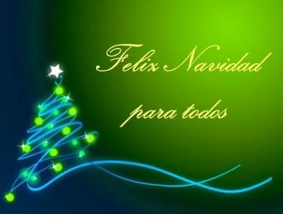 feliz-ano-nuevo-2014-amigos-feliz-navidad-y-2014-3-3-s-307x512