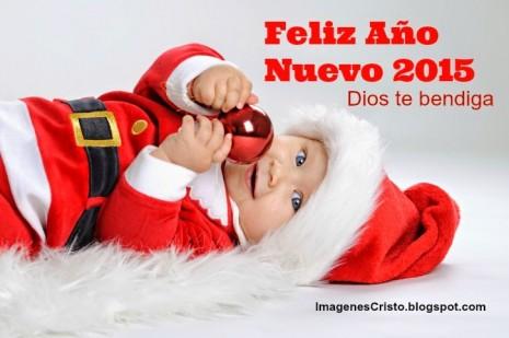 feliz-ano-nuevo-2015-mi-amor-02