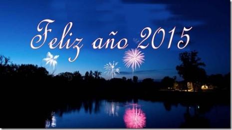 feliz-ano-nuevo-2015-para-facebook-10