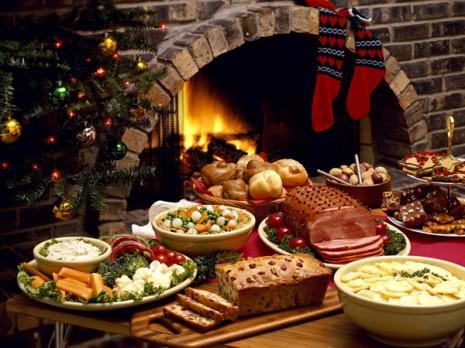feliz-navidad-2012_001