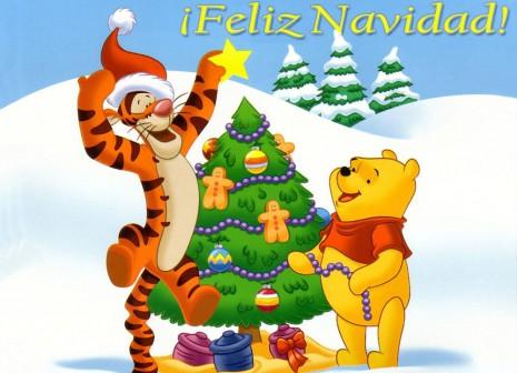 feliz-navidad-5180_5180