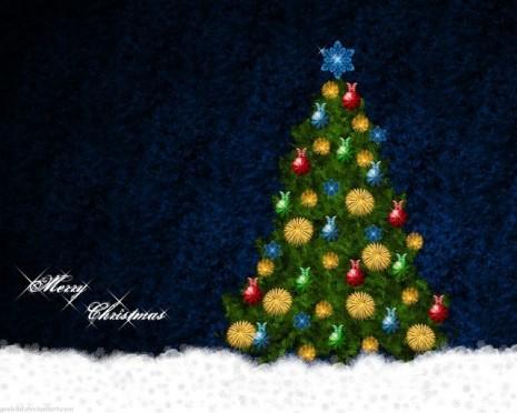 feliz-navidad-5244_5244