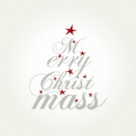 feliz-navidad-a-todos_823044