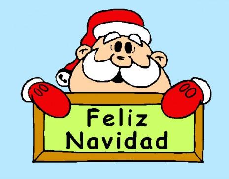 feliz-navidad-fiestas-navidad-pintado-por-guadita-9788120