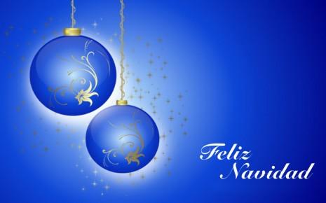 feliz-navidad-fondo-azul