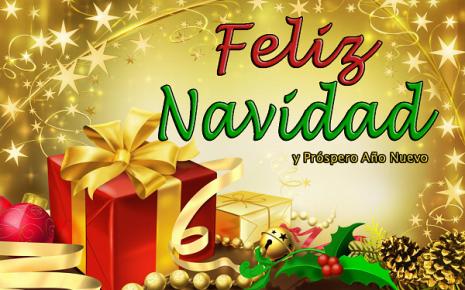 feliz-navidad-y-prospero-ano-nuevo-2015-navidad-