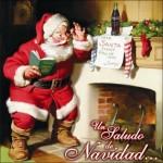 Imágenes, Tarjetas, mensajes y frases de Navidad: Mensajes Navideños
