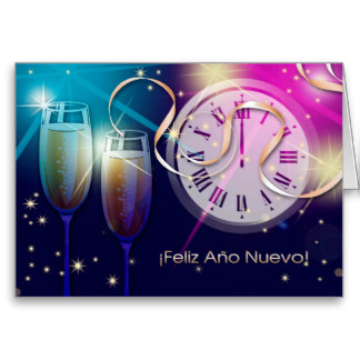 feliz_ano_nuevo_2015_spanish_new_years_cards-r07a9011d61ec45328f37cac2770e48cc_xvuak_8byvr_324